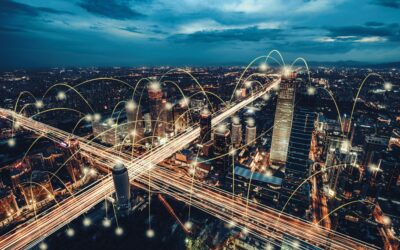 The Business of Mobility: Smart Mobility Data Platforms for Cities