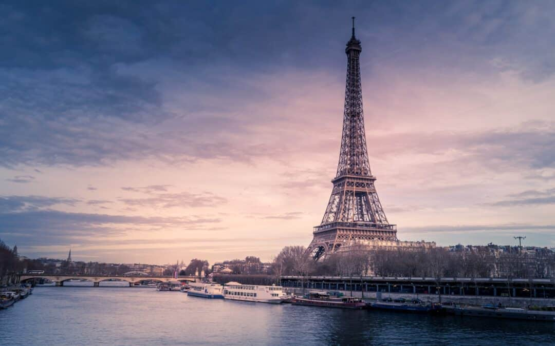 How an American MaaS App Succesfully Broke Into the French Market