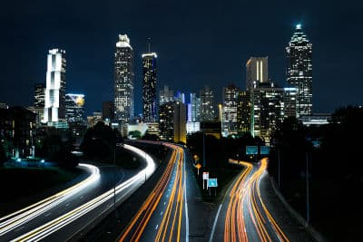 cities and policymakers