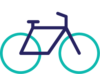 active & micro mobility