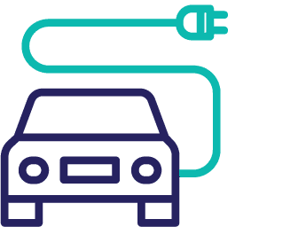 maas ticketing and payments