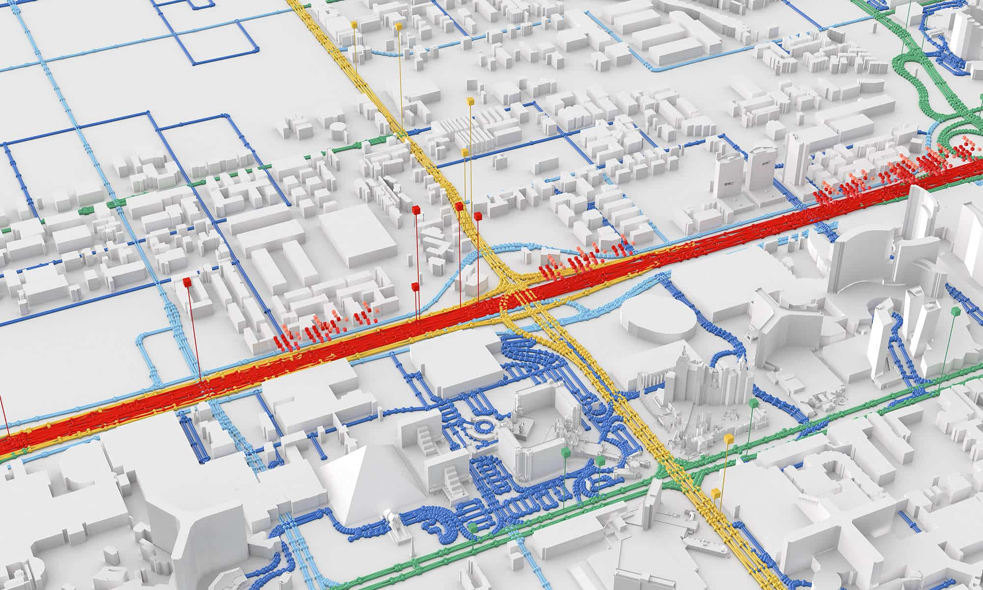 tomtom-location-mapping