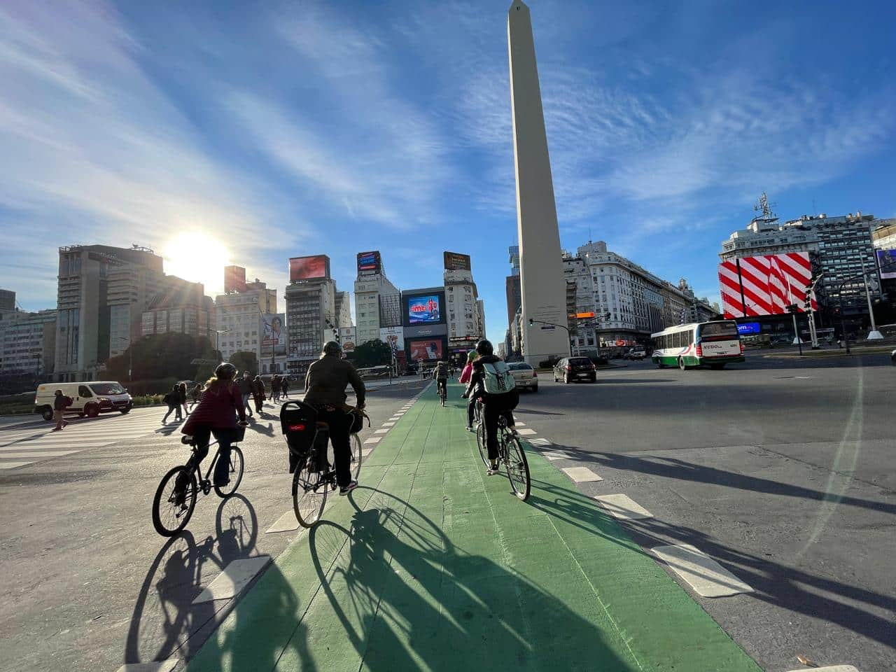 buenos-aires-cycling